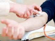 Sức khỏe - Hệ miễn dịch mạnh, nguy cơ cơn đau tim thấp