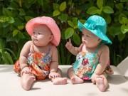 """6 dấu hiệu lạ ở con khiến bố mẹ """"phát điên"""" nhưng chứng tỏ trẻ phát triển tốt"""