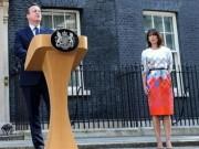 Tin tức - Anh: Điều lạ trong 3,2 triệu chữ kí