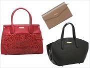 Thời trang - Xu hướng túi xách mới dành cho quý bà U40 năm 2016
