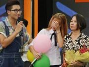 """Video: Khởi My - Kelvin Khánh hát tặng mẹ bài hát """"Mẹ yêu"""" cực tình cảm"""
