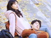 """Xem & Đọc - """"Yêu không kiểm soát"""" của Kim Woo Bin và Suzy chính thức về Việt Nam"""