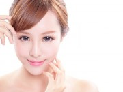 Làm đẹp mỗi ngày - 20 ngày da mặt trắng lên 80% với liệu trình White Doctors