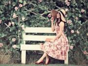 Eva tám - Cô gái 8x trở nên nổi tiếng nhờ đam mê may vá từ nhỏ