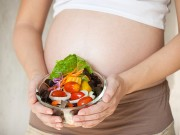 Bà bầu - Làm được 8 điều này, mẹ sẽ có thai kỳ khỏe re!