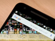 Eva Sành điệu - Google tự tay sản xuất smartphone, ra mắt cuối năm nay