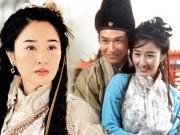 """""""Hoa đán hàng đầu TVB"""" Quan Vịnh Hà và mối tình chị em gần 3 thập kỷ"""