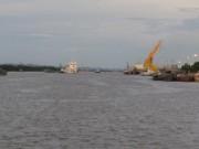 Tin tức - Tìm thấy thêm 2 thi thể thành viên phi hành đoàn CASA-212