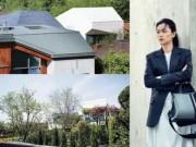 Nhà đẹp - Choáng váng khối bất động sản 30 triệu đô của