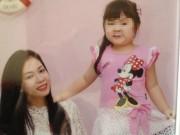 Tin tức - Sự thực vụ bé 7 tuổi bị bắt cóc ngay tại nhà ở TPHCM