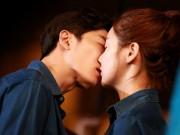 Người đàn ông hôn em lần đầu…(Phần 7)