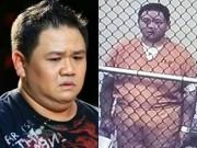 Thực hư Minh Béo được về Việt Nam sau phiên tòa tối nay?