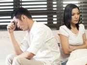 Eva tám - Đàn ông có vợ giỏi, sao lại uất ức?
