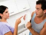 Eva tám - 8 cách để chung sống hòa thuận với cô vợ hay ghen