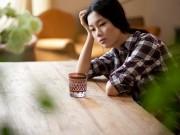 Eva Yêu - Thương con không dám ly hôn gã chồng tệ bạc