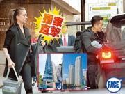 Làng sao - Kiều nữ TVB sống xa hoa khi làm vợ bé tỷ phú