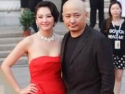 Làng sao - Trương Vũ Kỳ ly hôn chồng sau scandal bị bắt vì mua dâm