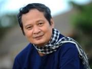 Làng sao - Nhạc sĩ An Thuyên đột ngột qua đời ở tuổi 66