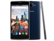 Eva Sành điệu - Archos tung smartphone chạy Android 5.1 giá chỉ 129 USD