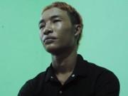 Hào Anh hối lỗi từ trại giam