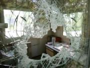 Từng bước giúp cả nhà an toàn khi trộm đột nhập vào nhà