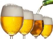 """Nhà đẹp - """"Trộm"""" bia chồng uống, lau mọi ngóc ngách trong nhà đón thu"""