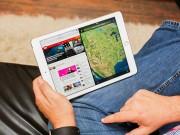 """Eva Sành điệu - iOS 9 """"lột xác"""" iPad như thế nào?"""