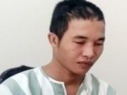 Được bãi nại và có tiền sử tâm thần, Hào Anh có thoát tội?