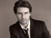 Tom Cruise và những vai diễn đình đám nhất trong sự nghiệp