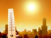 Sức khỏe - Mùa hè, đừng để bệnh vì... thiếu nắng