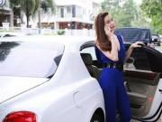 Nhà đẹp - Hồ Ngọc Hà: Nhà triệu đô, thay ô tô như thay áo