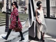 Thời trang - 5 nhà thiết kế nữ Việt có phong cách đẹp - độc đáng chú ý