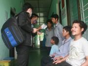 Sức khỏe - Bệnh lạ gây tử vong ở Quảng Nam nghi là bạch hầu