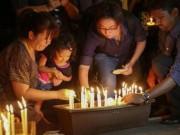 Một năm sau thảm họa MH17: Bí mật không dám tiết lộ