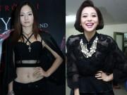 Thời trang - 3 người đẹp Việt phá cách nhưng lại thành thảm họa