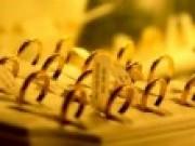 Mua sắm - Giá cả - Giá vàng và ngoại tệ ngày 17/7