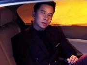 Lê Hoàng (The Men) ra mắt 2 album dành tặng vợ và con trai