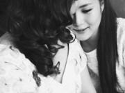 Eva tám - Mẹ dạy con gái: 'Có thai đừng đổ tại ai'