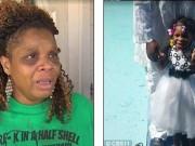 """Làm mẹ - Bé 2 tuổi chết ngạt trong ô tô vì mẹ """"đếm thiếu"""""""