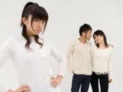 Eva tám - 12 điểm khác biệt cơ bản giữa vợ và bồ