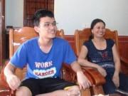 Tin tức - Cô giáo mầm non một mình nuôi con giành HCB Olympic Toán