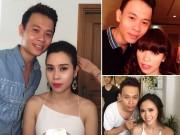 Làm đẹp - Chuyên gia make-up tiết lộ bí mật khuôn mặt mỹ nhân Việt
