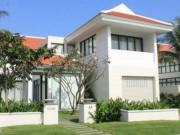 Nhà đẹp - Chọn hướng xây nhà để giữ cát vận cho gia chủ Nam sinh năm Tân Sửu (1961)