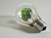 Nhà đẹp - Loại bỏ thói quen xấu để giảm tiền điện trong mùa cao điểm