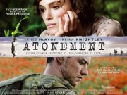 Lịch chiếu phim - HBO 5/8: Atonement