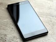 Eva Sành điệu - Sony Xperia Z5 sẽ xuất hiện vào tháng 9, RAM 3GB?