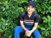 Làng sao - MC Quang Minh qua đời sau 1 tuần chống chọi với bệnh tật