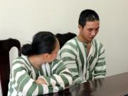Nếu bị tâm thần, Hào Anh vẫn bị truy tố