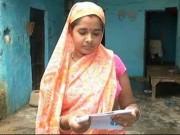 """Tin tức - Chân dung cô gái Ấn Độ """"giàu"""" hơn Bill Gates"""