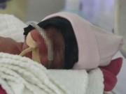 Tin tức - Con gái của người mẹ bị ung thư máu đã qua đời